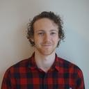 Sam Hoult avatar