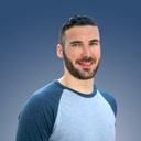 Sean Mc Ternan avatar