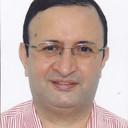 Porus Homi Havewala avatar