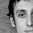 Dan Emery avatar