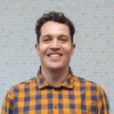 Adam Hawes avatar