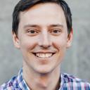 Marcus Ljungblad avatar