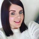 Becky Bassett avatar