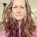 Vanessa Glossop avatar