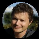 Toby Britton avatar