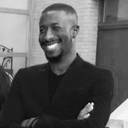Emmanuel Da Veiga avatar