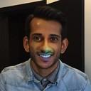 Jay Khandke avatar