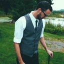 Dave Zoradi avatar