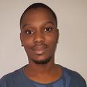 Lungelo Zakwe avatar