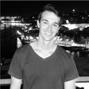 Geoff Marcelino avatar