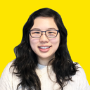 Hana Kim avatar