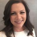 Diana Simmons avatar