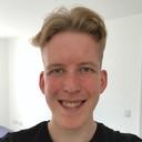 Will Walsh avatar