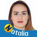 Natalia Montaño avatar