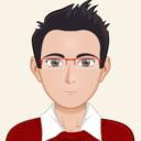 Yasuaki I avatar