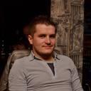 Marius Boia avatar