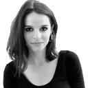 Laura Quesada avatar