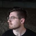 Kristian Freeman avatar