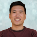 Jimmy Yao avatar