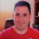 Alvaro Felipe avatar