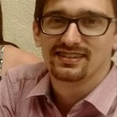 Fabio Augusto Duarte Tomazela avatar