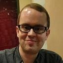 Martin Jonasson avatar