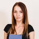 Tanya Moroz avatar