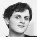 Matthew Rowell avatar