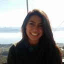 Sara Esquivel avatar