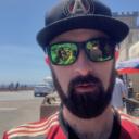 John Kipe avatar