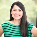 Tara McAdams avatar