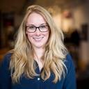 Alli Manning avatar