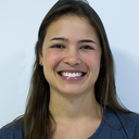 Maíra Viegas avatar