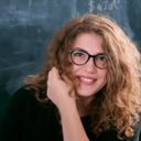 Sorina Miron avatar