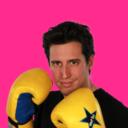 Alex Sagrado avatar
