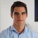 Benjamin Mas avatar