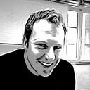 Bert Poller avatar