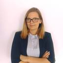 Alma Vilcov avatar