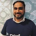Nesh Soni avatar