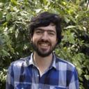 Nicolás Rossi avatar