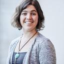 Hannah Morris avatar