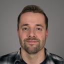 Andrew Mayhill avatar