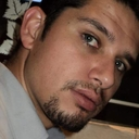 Kleder Silva avatar