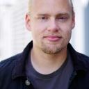 Nevyn Bengtsson avatar
