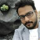 Shubhendra Agrawal avatar