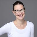 Helena Loos avatar
