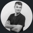 Uroš Kočevar avatar
