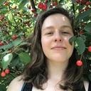 Katie Murphy avatar