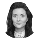 Pia Jackson avatar