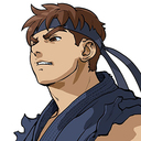 Paul Tyson avatar